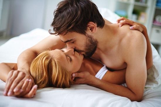 Можно ли заниматься сексом каждый день?