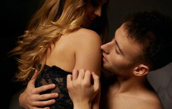 Сколько раз во время секса мужчина может кончить