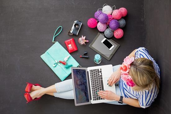 Как стать секс блогером?