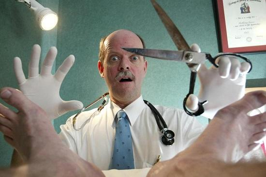Стоит ли делать вазэктомию? Плюсы и минусы мужского предохранения