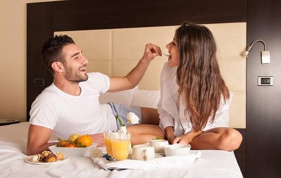 Какие методы улучшения сексуальной жизни точно работают?