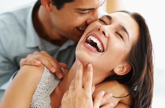 Как быстро возбудить женщину?