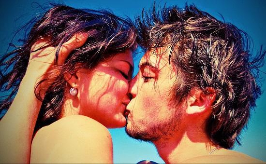 Этапы секса в семье – от свадьбы до старости