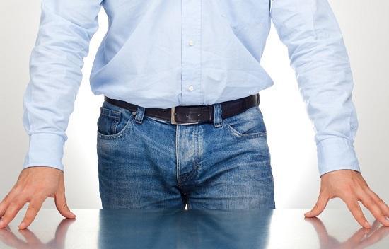 15 интересных фактов о мужских яичках