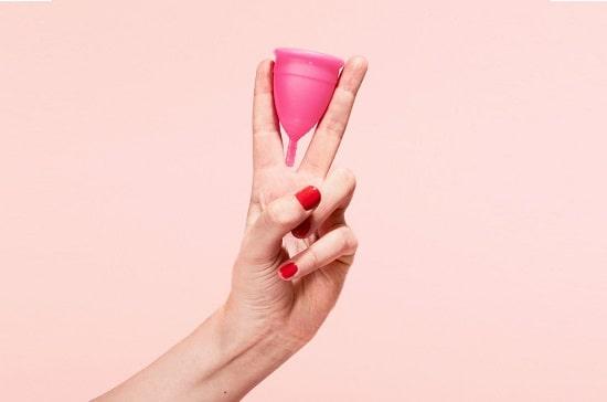 Менструальные чаши от Satisfyer – долгожданная новинка