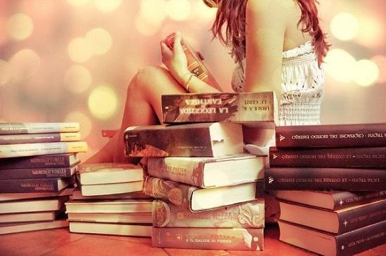 10 лучших книг о сексуальности. Путь к гармонии в постели