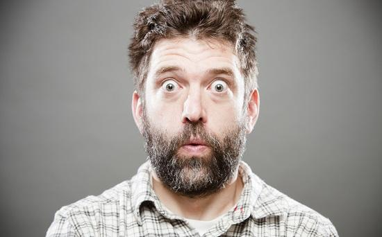 Мнения мужчин о вибраторах для женщин