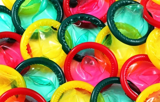 Презервативы низкого качества — миф или реальность?