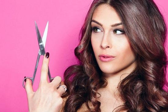 5 сексуальных экспериментов, которые не стоит повторять